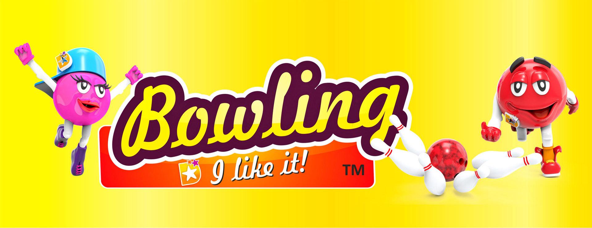 slider_bowling