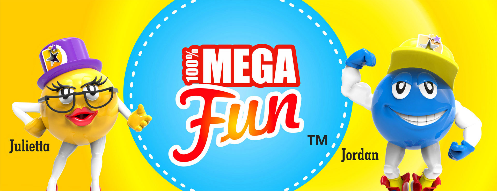 slider_mega-fun_1920