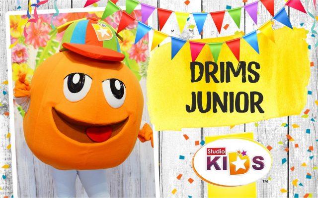 Drims Junior